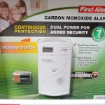 First-Alert-Digital-Carbon-Monoxide-Alarm-Costco-1