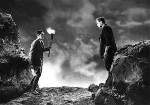 Boris-Karloff-como-el-Frankenstein-de-Mary-Shelley-wondrus