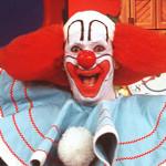 Bozo_Clown