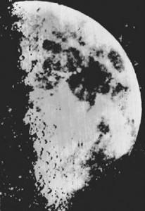 Daguerreotype-Moon-web