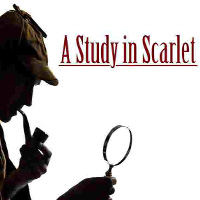 a-study-in-scarlet-6324