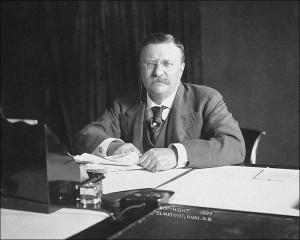 president-theodore-roosevelt-portrait-1907-photo-print-4